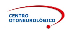 logotipo centro otoneurológico