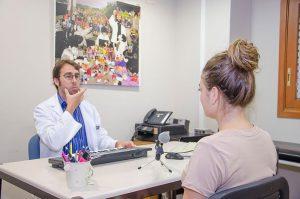 tratamiento logopedia adultos en Valencia