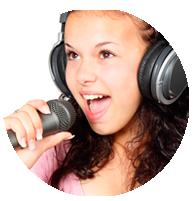 canto-profesional