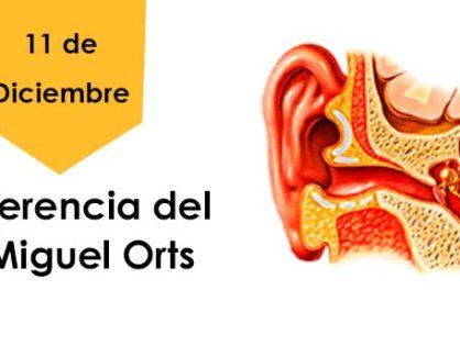 CONFERENCIA:  La exploración clínica otoreurológica en el diagnóstico de las enfermedades vestibulares